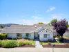 Photo of 408 Gularte Road, Arroyo Grande, CA 93420 (MLS # 20001761)