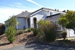 Photo of 736 Hillside Drive, Solvang, CA 93463 (MLS # 20001770)