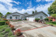 Photo of 3121 Dolores Court, Santa Maria, CA 93455 (MLS # 20001776)
