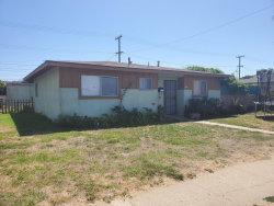 Photo of 404 E Prune Avenue, Lompoc, CA 93436 (MLS # 20001778)