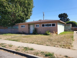 Photo of 408 E Prune Avenue, Lompoc, CA 93436 (MLS # 20001781)