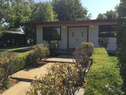 Photo of 4695 Cebrian Avenue, New Cuyama, CA 93254 (MLS # 20001842)