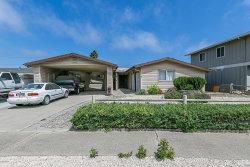 Photo of 1505 W Pine Avenue, Lompoc, CA 93436 (MLS # 20001879)