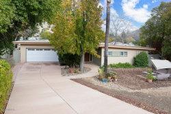 Photo of 266 Albert Drive, San Luis Obispo, CA 93405 (MLS # 20001954)