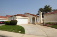 Photo of 4354 Ridgecrest Street, Santa Maria, CA 93455 (MLS # 20002074)