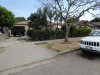 Photo of 722 S Pine Street, Santa Maria, CA 93458 (MLS # 20002124)