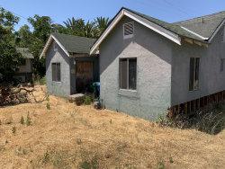 Photo of 506 High Street, San Luis Obispo, CA 93401 (MLS # 20002128)