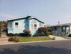 Photo of 765 Mesa View Drive, Unit 278, Arroyo Grande, CA 93420 (MLS # 20002351)