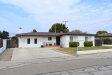 Photo of 239 Raymond Avenue, Santa Maria, CA 93455 (MLS # 20002393)