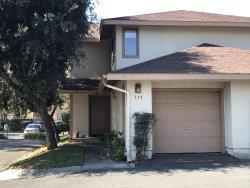 Photo of 119 Village Circle Drive, Lompoc, CA 93436 (MLS # 20002405)