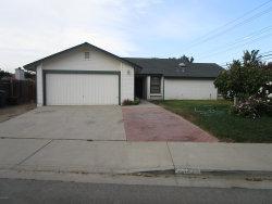Photo of 1501 W North Avenue, Lompoc, CA 93436 (MLS # 20002414)