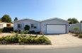Photo of 4026 Berwyn Drive, Santa Maria, CA 93455 (MLS # 20002416)