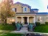 Photo of 810 Patrick Way, Santa Maria, CA 93455 (MLS # 20002427)