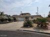 Photo of 1562 Wallis Avenue Avenue, Santa Maria, CA 93458 (MLS # 20002432)