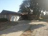 Photo of 1114 N Miller Street, Santa Maria, CA 93454 (MLS # 20002434)