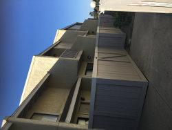 Photo of 1217 W Cypress Avenue, Unit E, Lompoc, CA 93436 (MLS # 20002447)