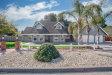 Photo of 425 Via Vicente, Nipomo, CA 93444 (MLS # 20002515)