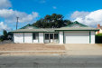 Photo of 177 Aldebaran Avenue, Lompoc, CA 93436 (MLS # 20002630)