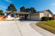 Photo of 3838 Angeles Road, Santa Maria, CA 93455 (MLS # 20002702)