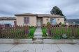 Photo of 722 W Cypress Avenue, Lompoc, CA 93436 (MLS # 20002706)