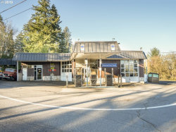 Photo of 7991 SW CAPITOL HWY, Portland, OR 97219 (MLS # 19195105)