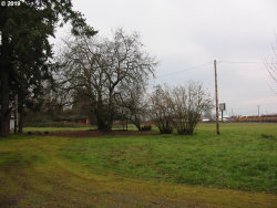Photo of 93100 PRAIRIE RD, Junction City, OR 97448 (MLS # 19509667)
