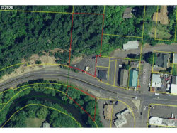 Photo of 442 W B AVE, Drain, OR 97435 (MLS # 20021554)