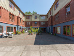 Photo of 5400 NE 30TH AVE , Unit 105, Portland, OR 97211 (MLS # 20208922)