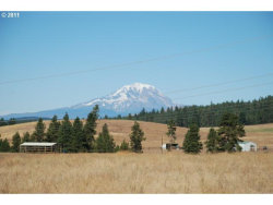 Photo of Tucker Hill RD , Unit 77, Goldendale, WA 98620 (MLS # 11354384)