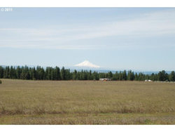 Photo of Victor LN , Unit 22, Goldendale, WA 98620 (MLS # 11490037)