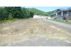 Photo of 230 FOXGLOVE WAY , Unit 34, Reedsport, OR 97467 (MLS # 14427962)