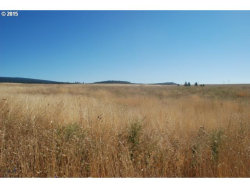 Photo of Tucker Hill , Unit 78, Goldendale, WA 98620 (MLS # 15211238)