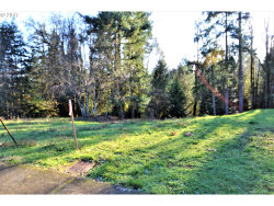Photo of 52273 TAYLOR ST, Scappoose, OR 97056 (MLS # 17437953)