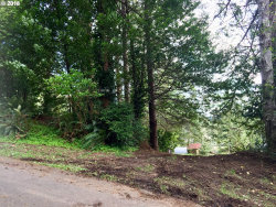 Photo of 0 5th ST, Coquille, OR 97423 (MLS # 18027425)