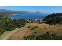 Photo of Sweet Way, Port Orford, OR 97465 (MLS # 18084541)