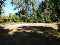 Photo of 159 TWENTY FIFTH ST, Port Orford, OR 97465 (MLS # 18138529)
