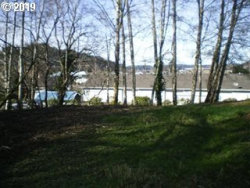 Photo of 0 E ELM AVE, Reedsport, OR 97467 (MLS # 18154637)