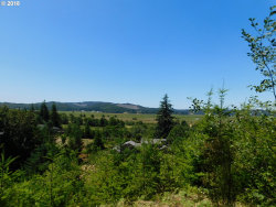 Photo of 0 N Falcons Nest DR, Coquille, OR 97423 (MLS # 18154714)
