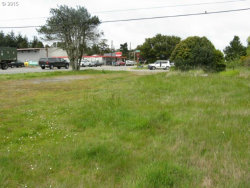 Photo of 19th ST, Port Orford, OR 97465 (MLS # 18177036)