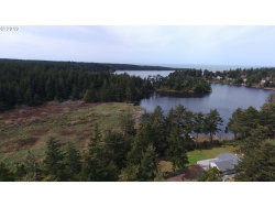 Photo of Eighth ST, Langlois, OR 97450 (MLS # 18227955)