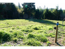Photo of Cedar Valley RD , Unit 400, Gold Beach, OR 97444 (MLS # 18249522)