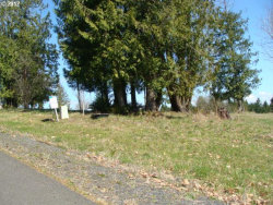 Photo of 8 Briarwood , Unit 8, Scappoose, OR 97056 (MLS # 18261287)