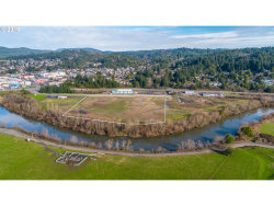 Photo of 0 Mill AVE, Coquille, OR 97423 (MLS # 18382890)