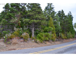 Photo of 0 Dew Valley LN, Bandon, OR 97411 (MLS # 18486989)