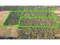 Photo of Browns RD, Goldendale, WA 98620 (MLS # 18506340)