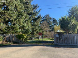 Photo of 17ST SW, Bandon, OR 97411 (MLS # 18523602)