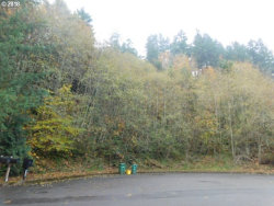 Photo of 52783 NW FIVE PEAK TER, Scappoose, OR 97056 (MLS # 18528780)