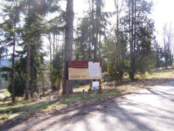 Photo of 4 Briarwood , Unit 4, Scappoose, OR 97056 (MLS # 18550567)