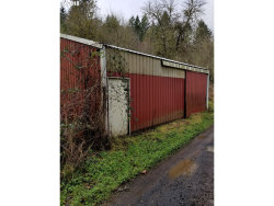 Photo of 31045 PISGAH HOME RD, Scappoose, OR 97056 (MLS # 18566674)
