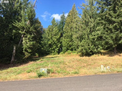Photo of 20 Briarwood , Unit 20, Scappoose, OR 97056 (MLS # 18643306)